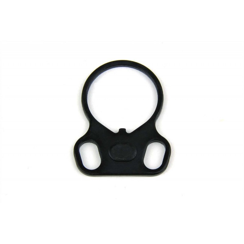 AR AMBI LOOP  RECEIVER END PLATE