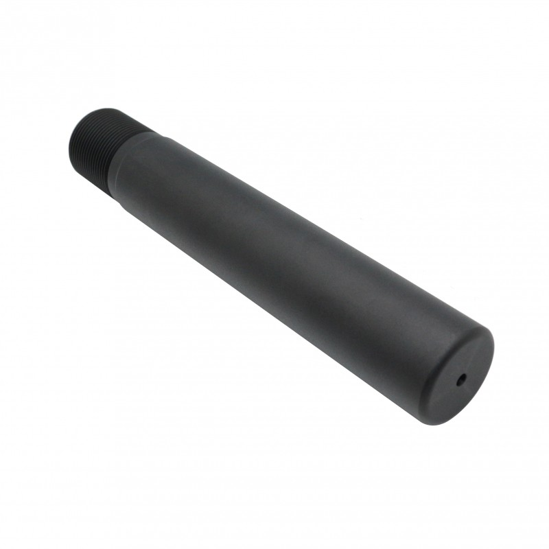 AR  Pistol Buffer Tube