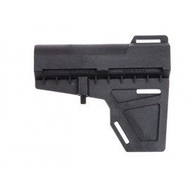 KAK Shockwave Blade Pistol Stabilizer ATF Approved