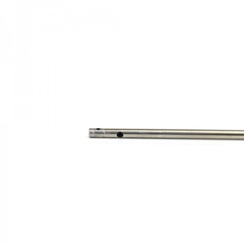 AR15/AR10 Carbine Length Gas Tube 9""