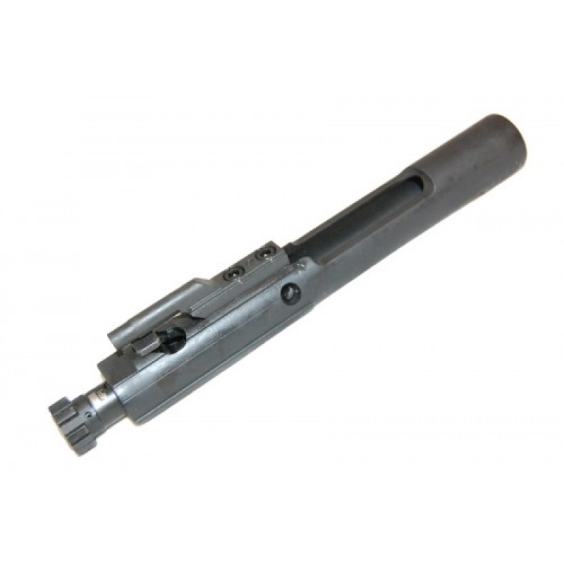 7.62X39  Nitride Faceted Bolt Carrier Group USA