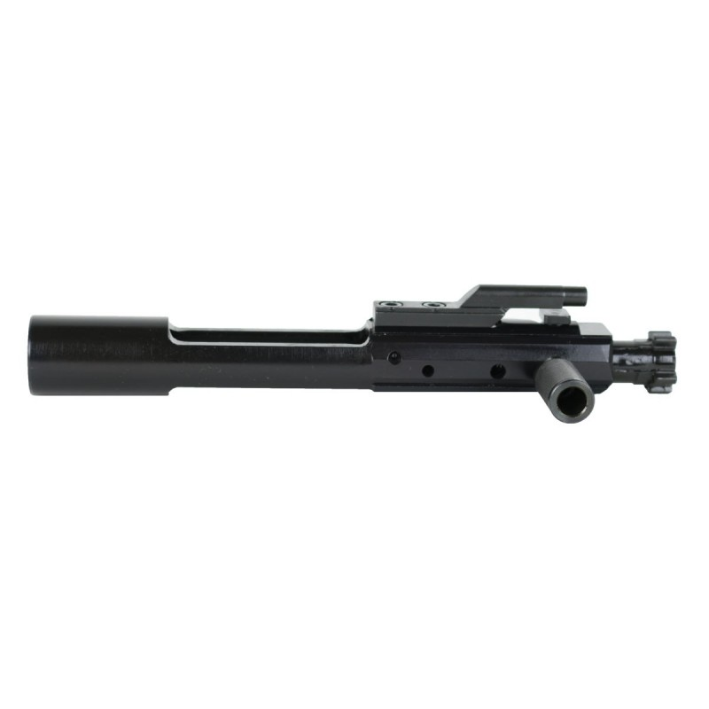 .223/5.56/.300BO Nitride Faceted Side Charging Bolt Carrier Group USA