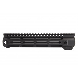 "AR15 MCQ M-LOK12"" Tactical Free Float Handguard"